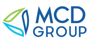 MCD Group, Cleaning, Maintenance and Distribution, Cleaning Kalgoorlie