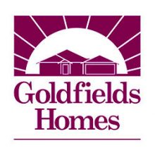 goldfields-homes