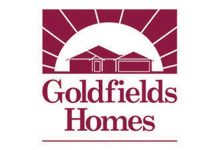 Untitled-3_0005_goldfields-homes